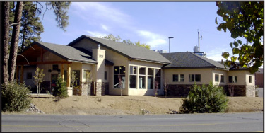 Prescott Physical Therapy